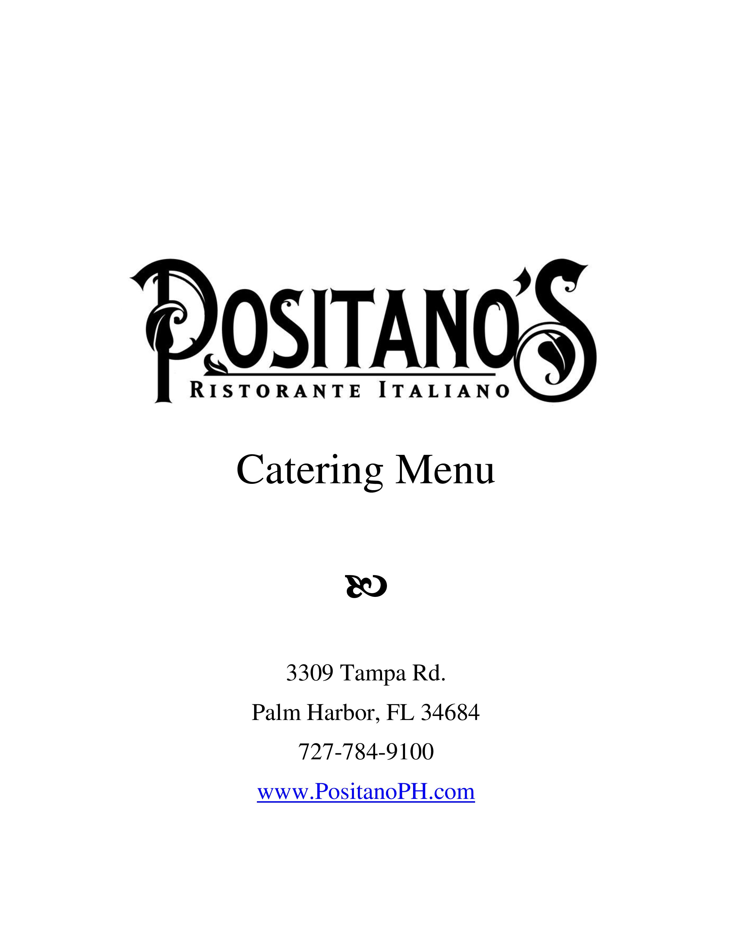 Catering-Menu_January-2013-page-001