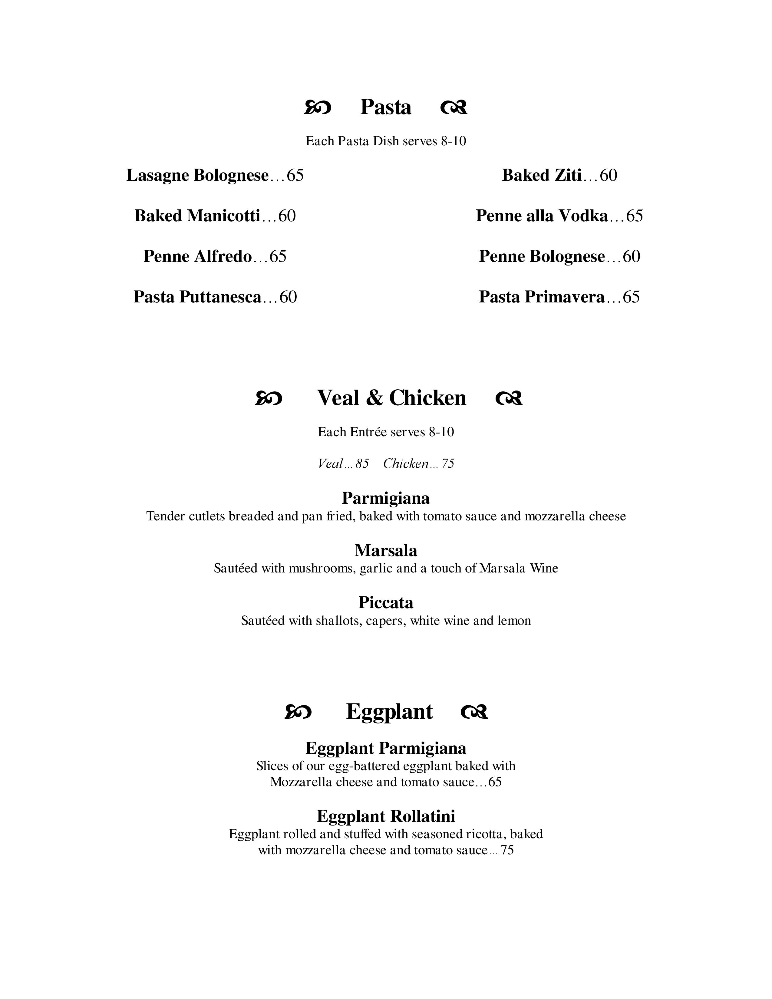 Catering-Menu_January-2013-page-003