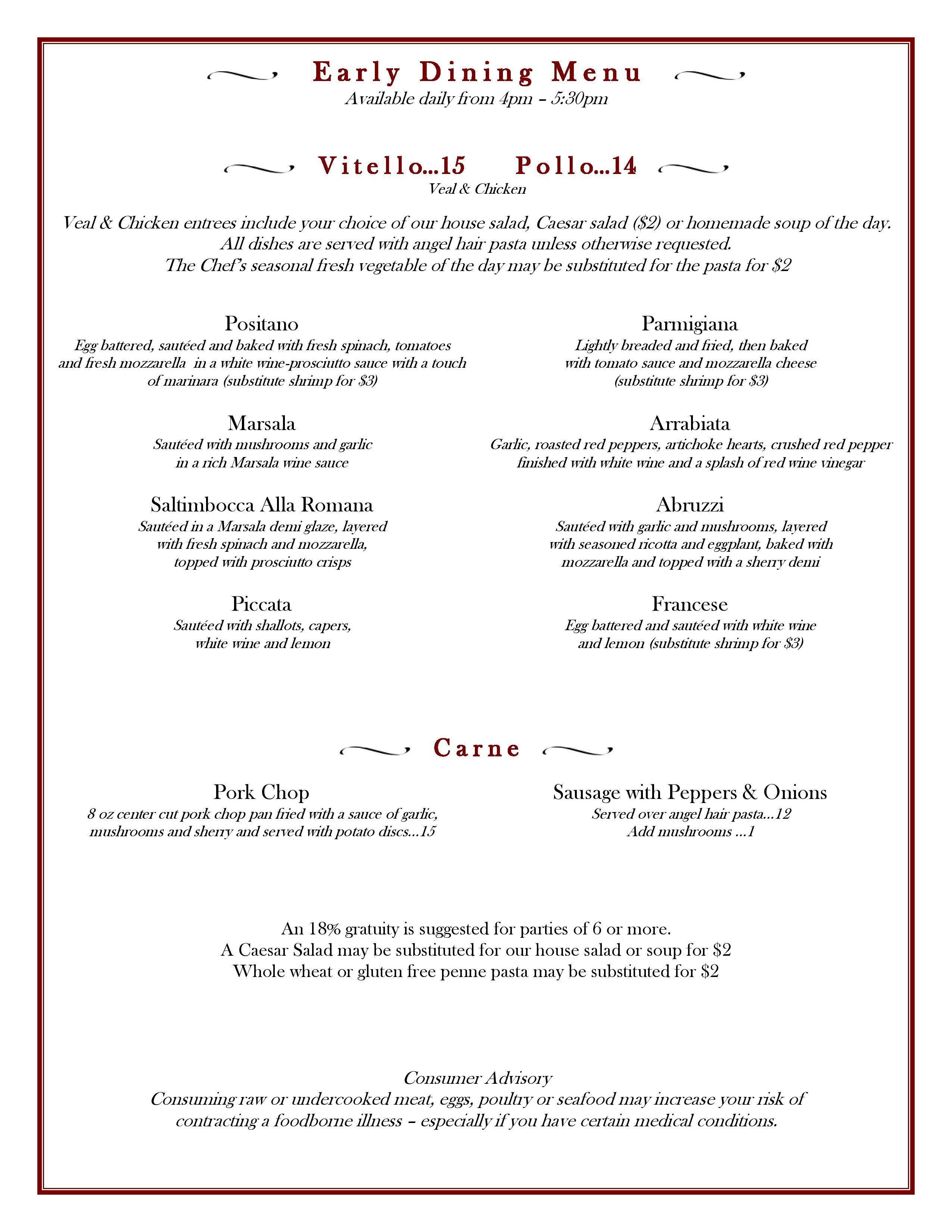 Dinner-Menu_September 2014-page-005